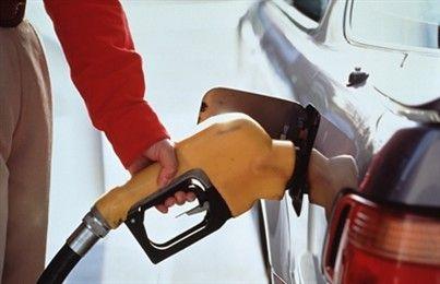 Как найти честную бензоколонку