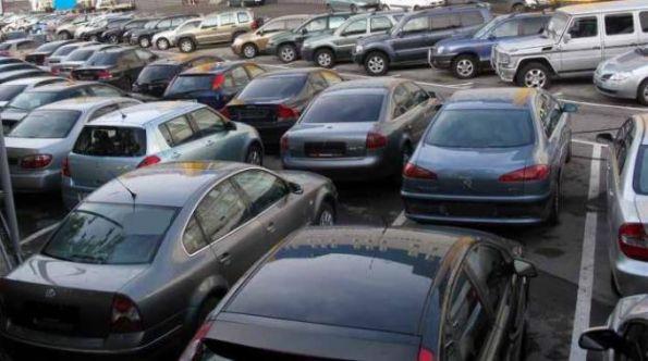 Несколько способов продать свой подержанный авто