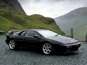 Lotus будет выпускать дорогие суперкары